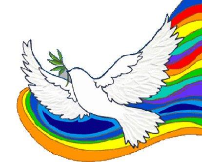 Ispirare pace