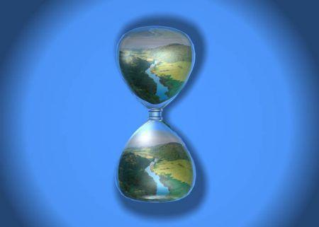 Fa che il tempo….
