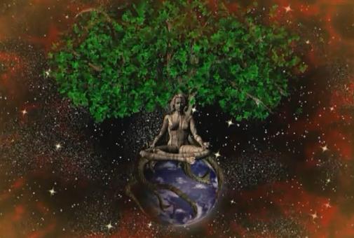 Introduzione e meditazione visuale sui chakra