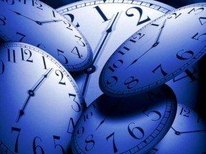 banca_tempo