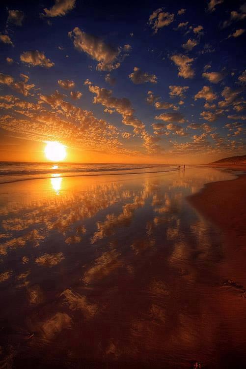 Offerta speciale per una estate più … libera! La vita è un flusso!