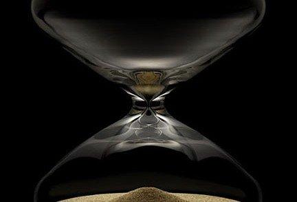 Il valore del tempo