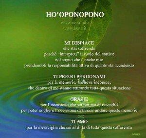 Ho_Oponopono
