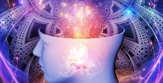 Le quattro leggi della spiritualità
