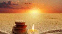 Meditazione dell'amore