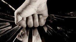 Chi vi fa arrabbiare, vi domina