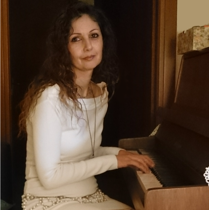 Meditazione in Musica