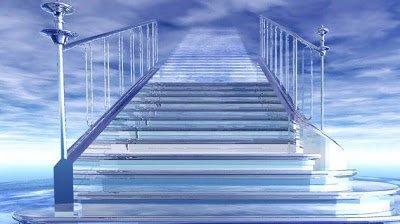 La nostra vita: un percorso di mille sentimenti!
