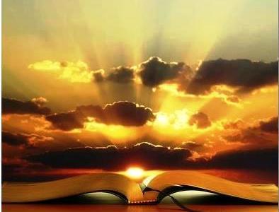 Chi non vede Dio nella prossima persona che incontra non deve guardare oltre.