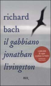 Il gabbiano Jonathan Livingston di Richard Bach